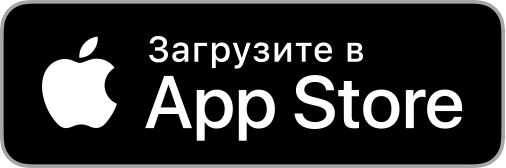 Hankige see Appstore